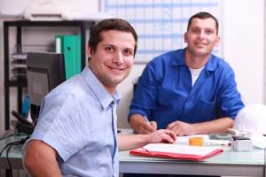 קורס SAP והטמעת מערכות ERP