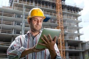לימודי הנדסת בניין - תואר ראשון בהנדסה אזרחית