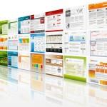 קורס עיצוב אתרים