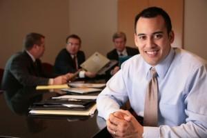 תואר שני MBA במנהל עסקים
