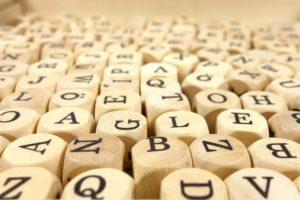 התמודדות עם בחינות באנגלית - המדריך המלא
