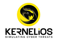 KERNELiOS - Cyber Knowledge Center