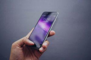 קורס פיתוח אפליקציות לסמארטפון