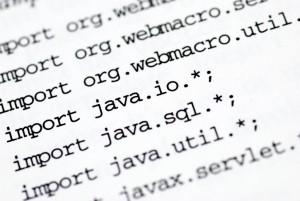 קורס Java