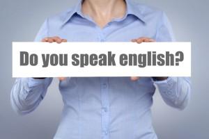 קורס אנגלית: השוואה מקיפה!