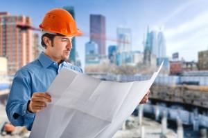 קורס הנדסאי בניין וקבלני שיפוצים