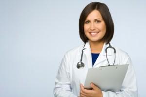 קורס עיסוי רפואי