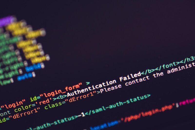 קורס HTML