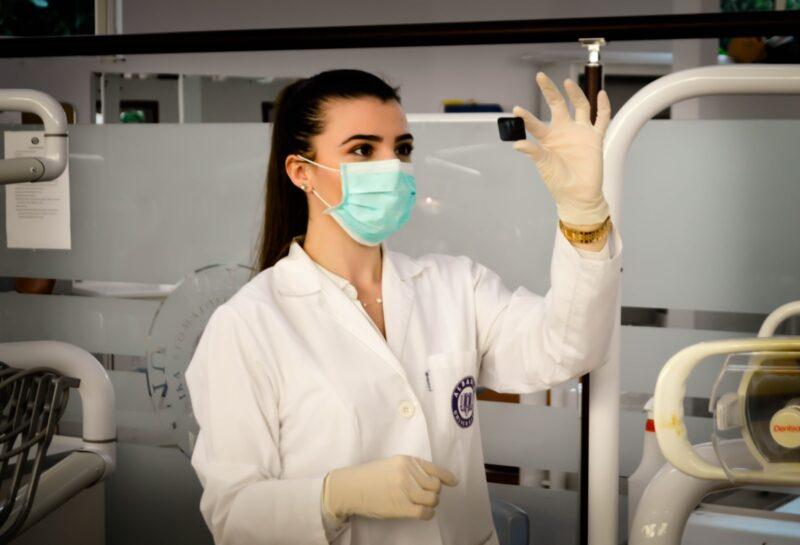 לימודי טכנאי מכשור רפואי