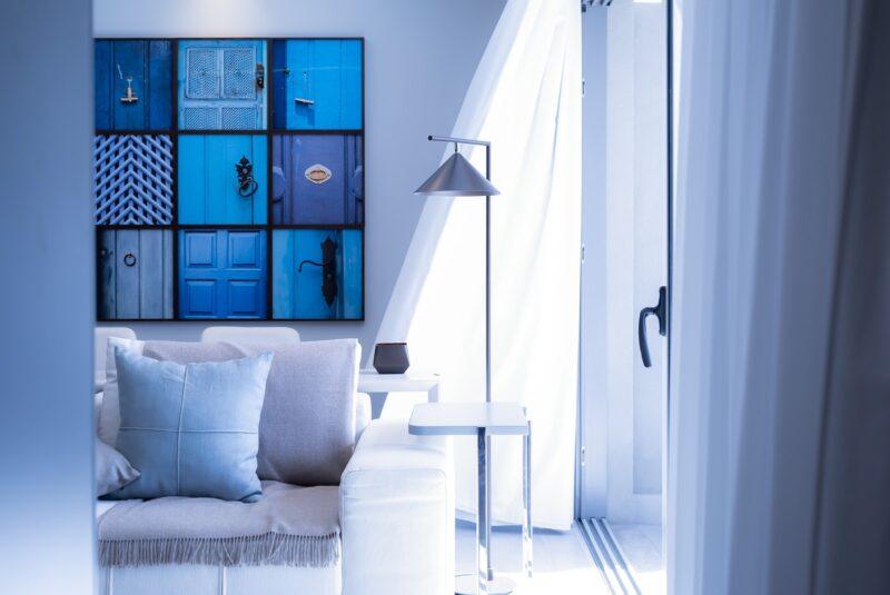 קורס עיצוב חלונות ראווה