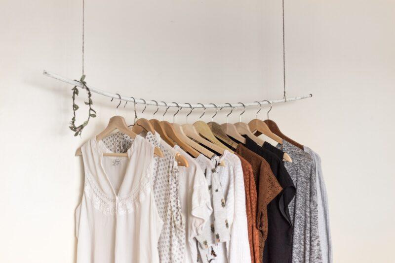 לימודי עיצוב אופנה
