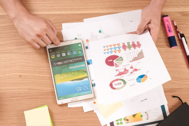 קורס ייעוץ השקעות וניהול תיקי השקעות