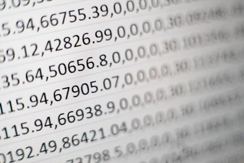 קורס אקסל - לימודי Excel