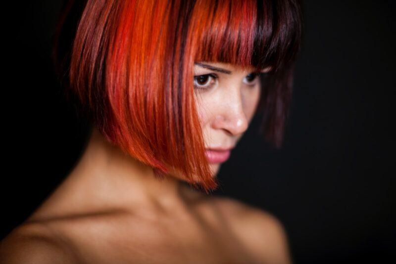 קורס עיצוב שיער