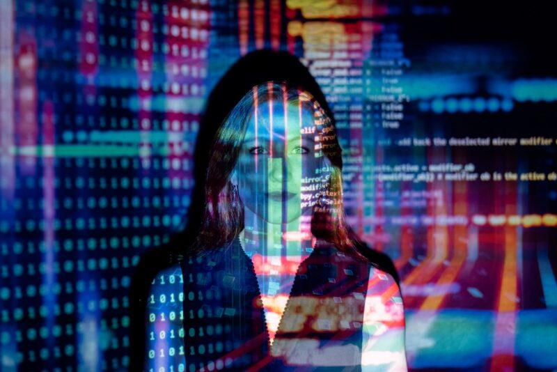 לימודי מערכות מידע
